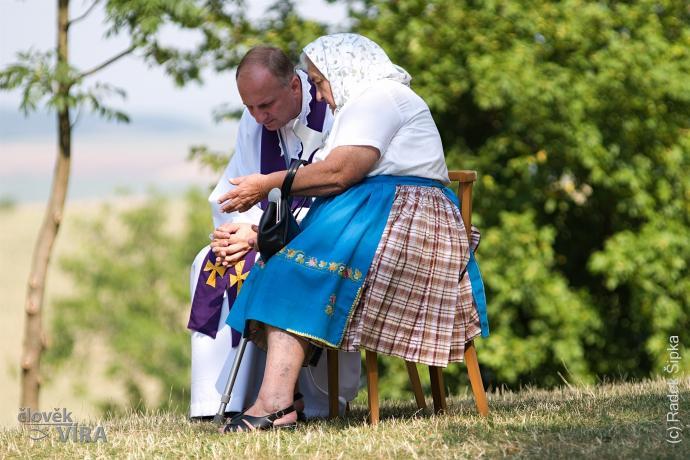 pout-farnosti-vlcnov-a-polesovice-9-8-2015