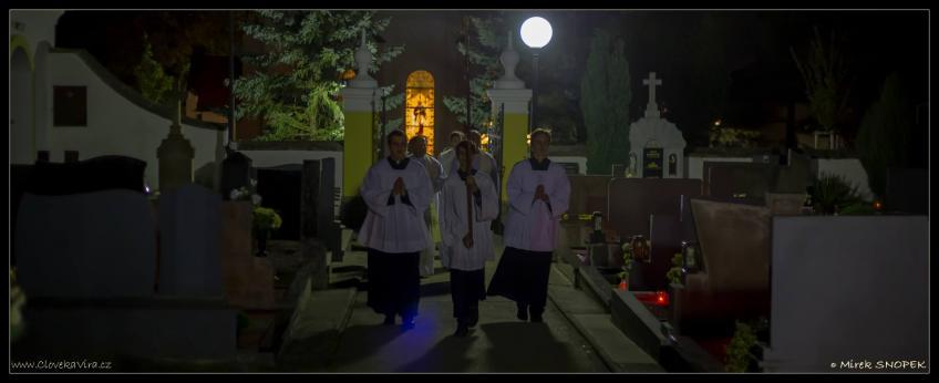 mse-sv-k-výroci-umrti-p-suranka-ostrozska-lhota-4-11-2014