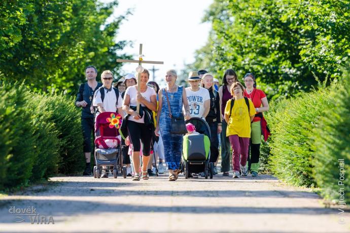 pesi-pout-sv-antoninek-velehrad-4-7-2016