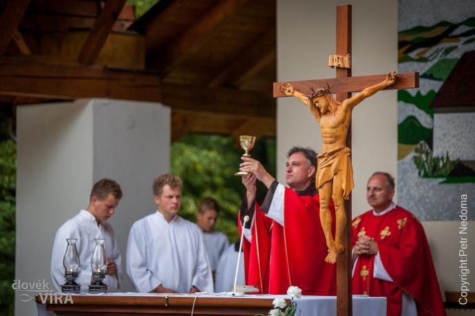 pout-sv-petra-a-pavla-a-pout-sekularniho-frantiskanskeho-radu-2-7-2017