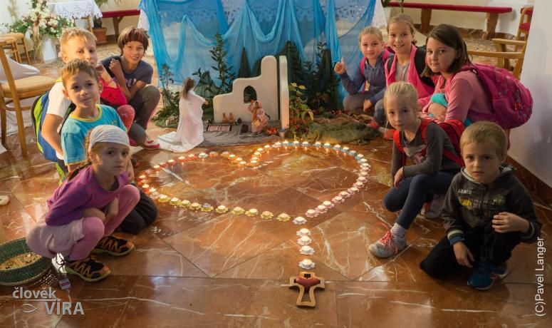 milion-deti-se-modli-ruzenec-13-10-2018