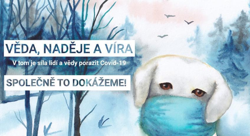 Zdeněk Hel: 40 praktických rad imunologa