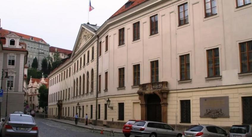 Prohlášení předsedy ČBK k některým kandidaturám do poslanecké sněmovny