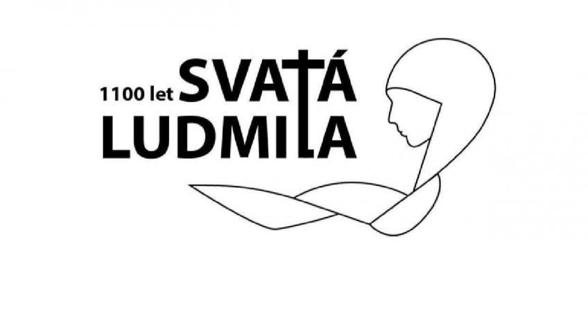 Národní pouť do Tetína za sv. Ludmilou 18. září 2021