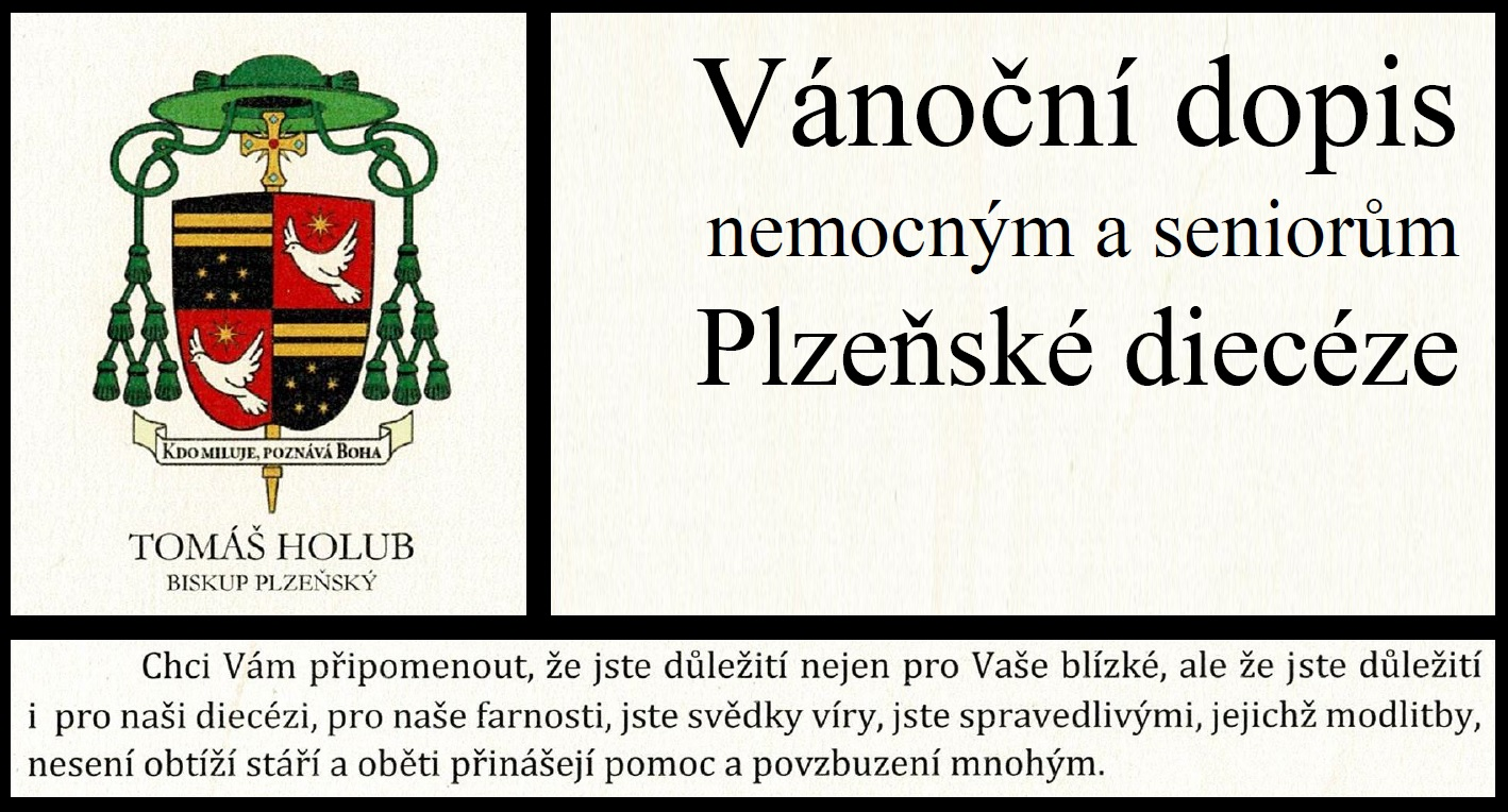 biskup_seniori_titulka