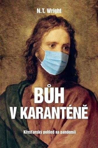 buh_v_karantene