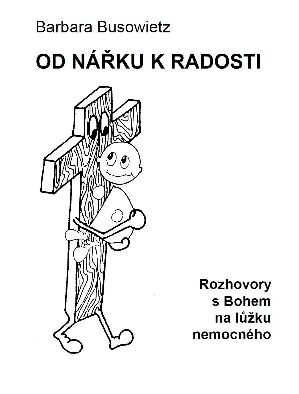 busowietz_obalka