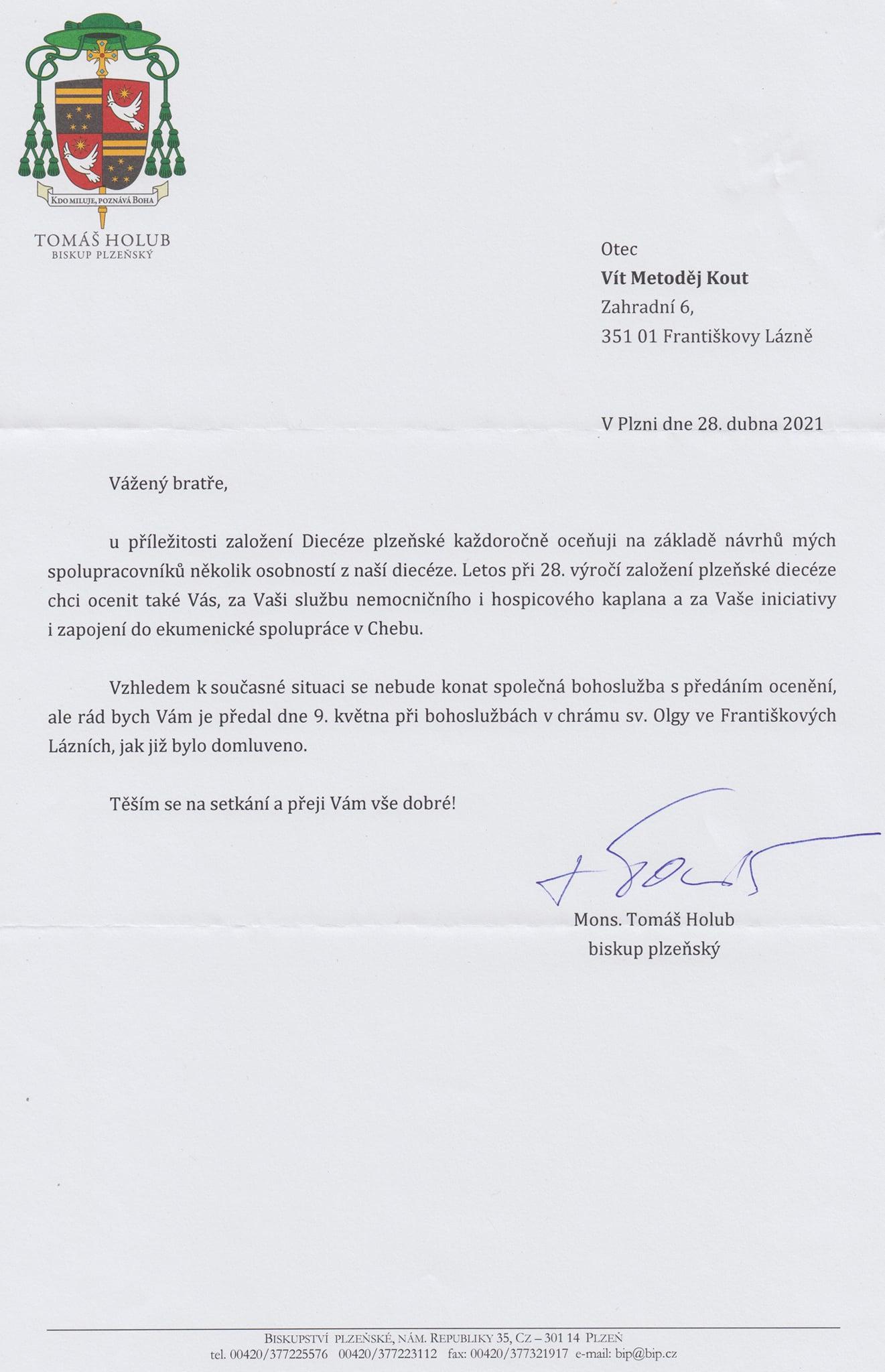metodej_dopis