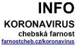 korona_web_1