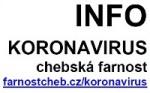 korona_web_small