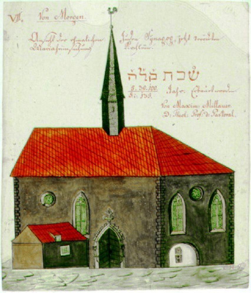 07_synagoga_1