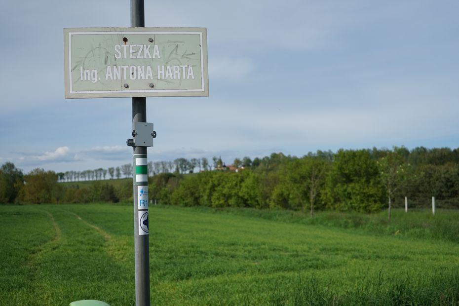 hartova_stezka_2