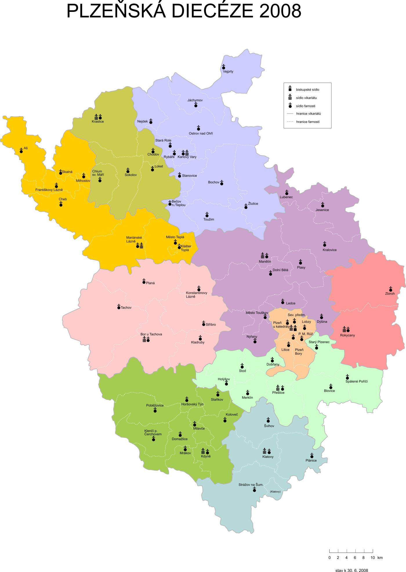 mapa_dieceze_08