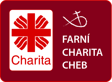 Farní charita Cheb