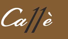 Caffé 11 Cheb