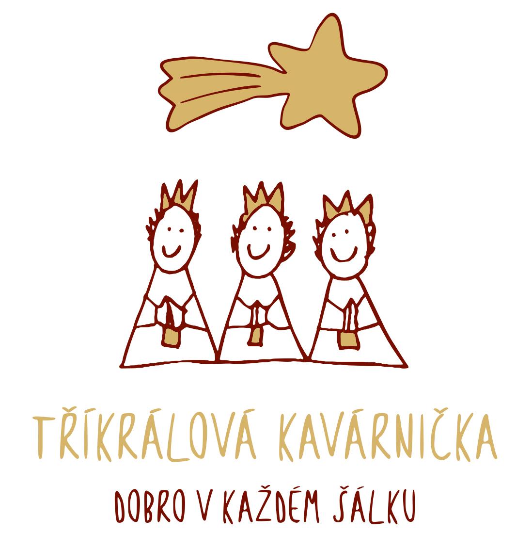 Tříkrálová kavárnička Sokolov