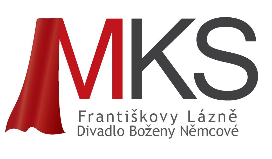 Městské kulturní středisko Františkovy Lázně