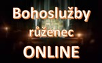 bohosluzby_online_1