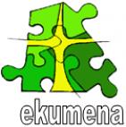 ekumena_logo_min