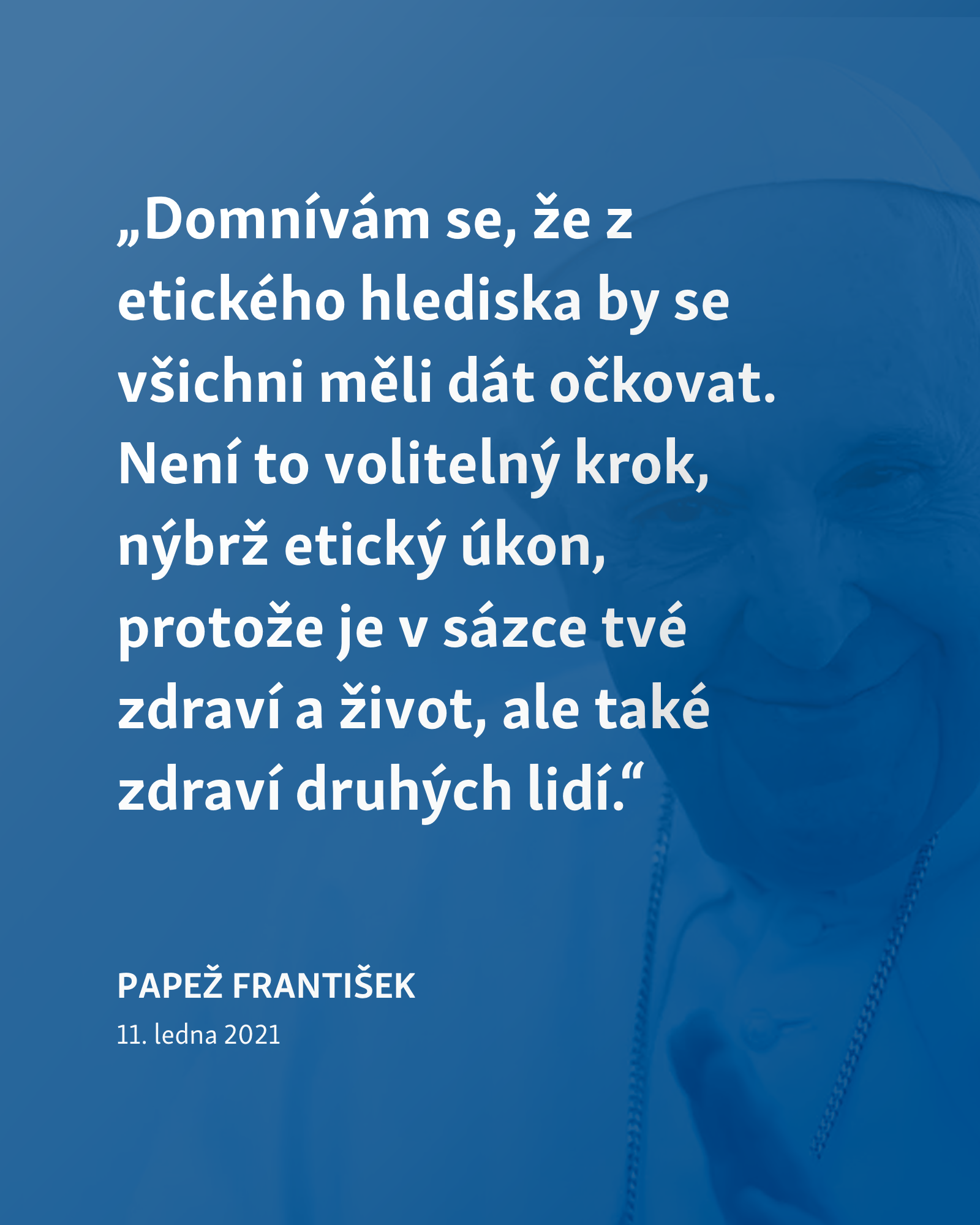 ockovani_frantisek_2