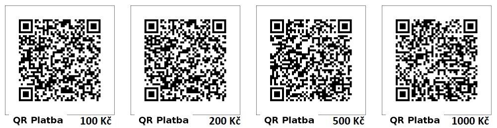 qr_platby_farnost