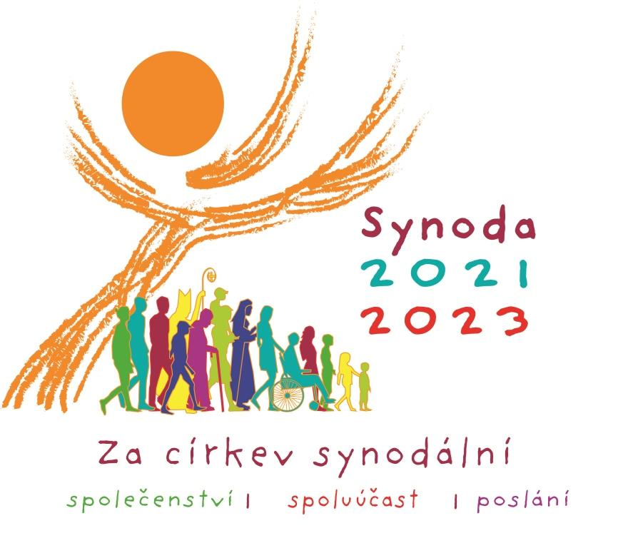 logo_cz_jpeg_logo