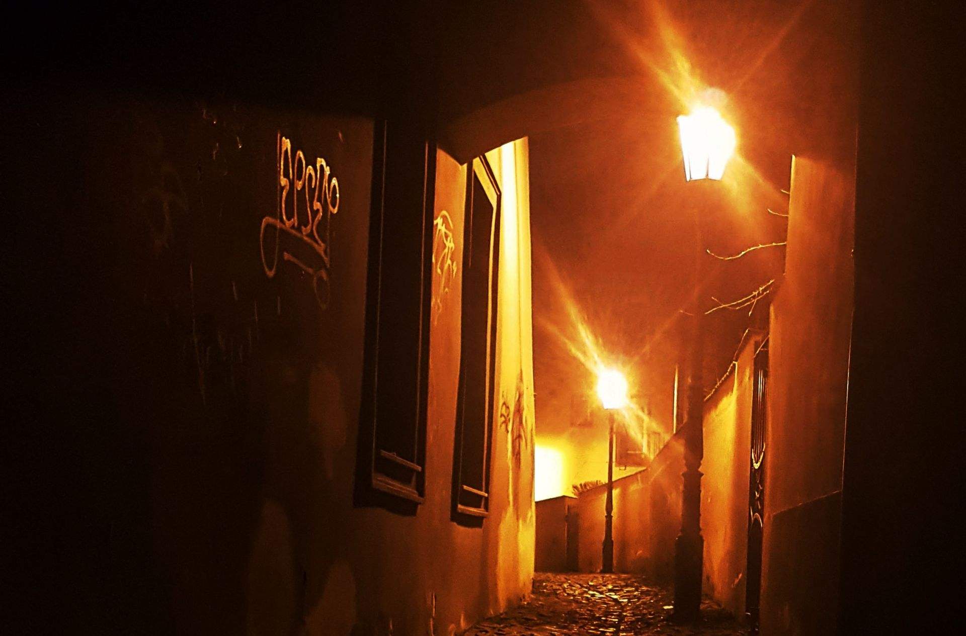 ulicka_zavrazdenych_cheb_2