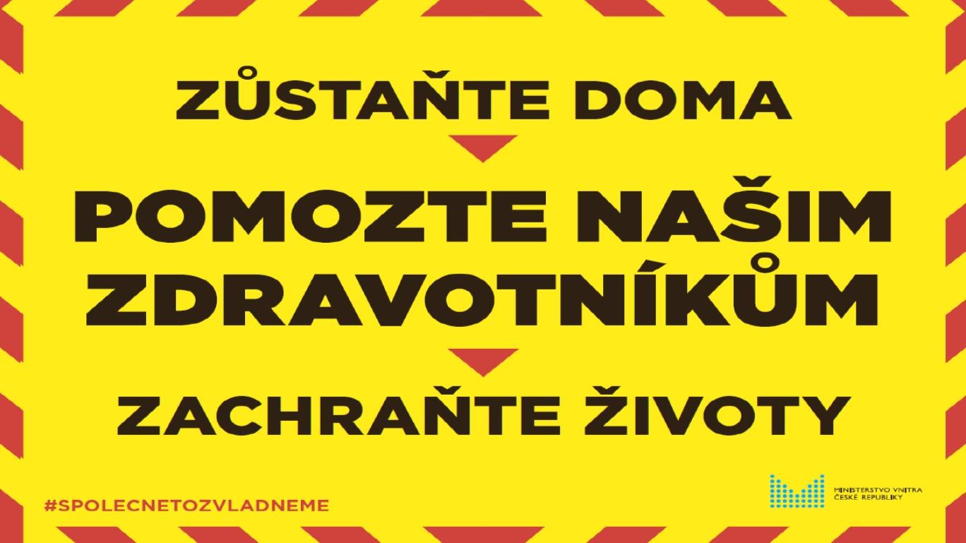 zachrante_zivoty_1