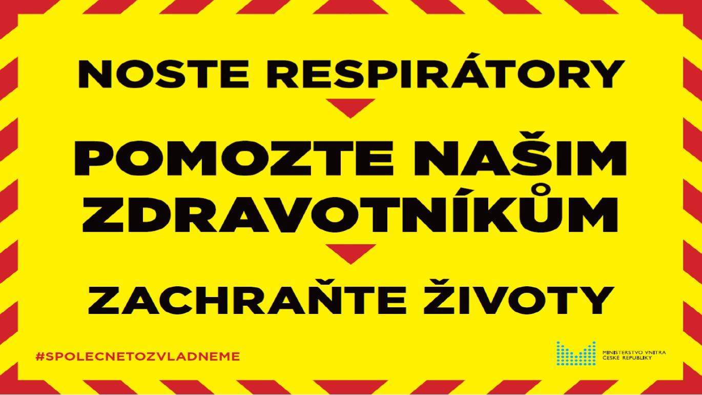 zachrante_zivoty_2