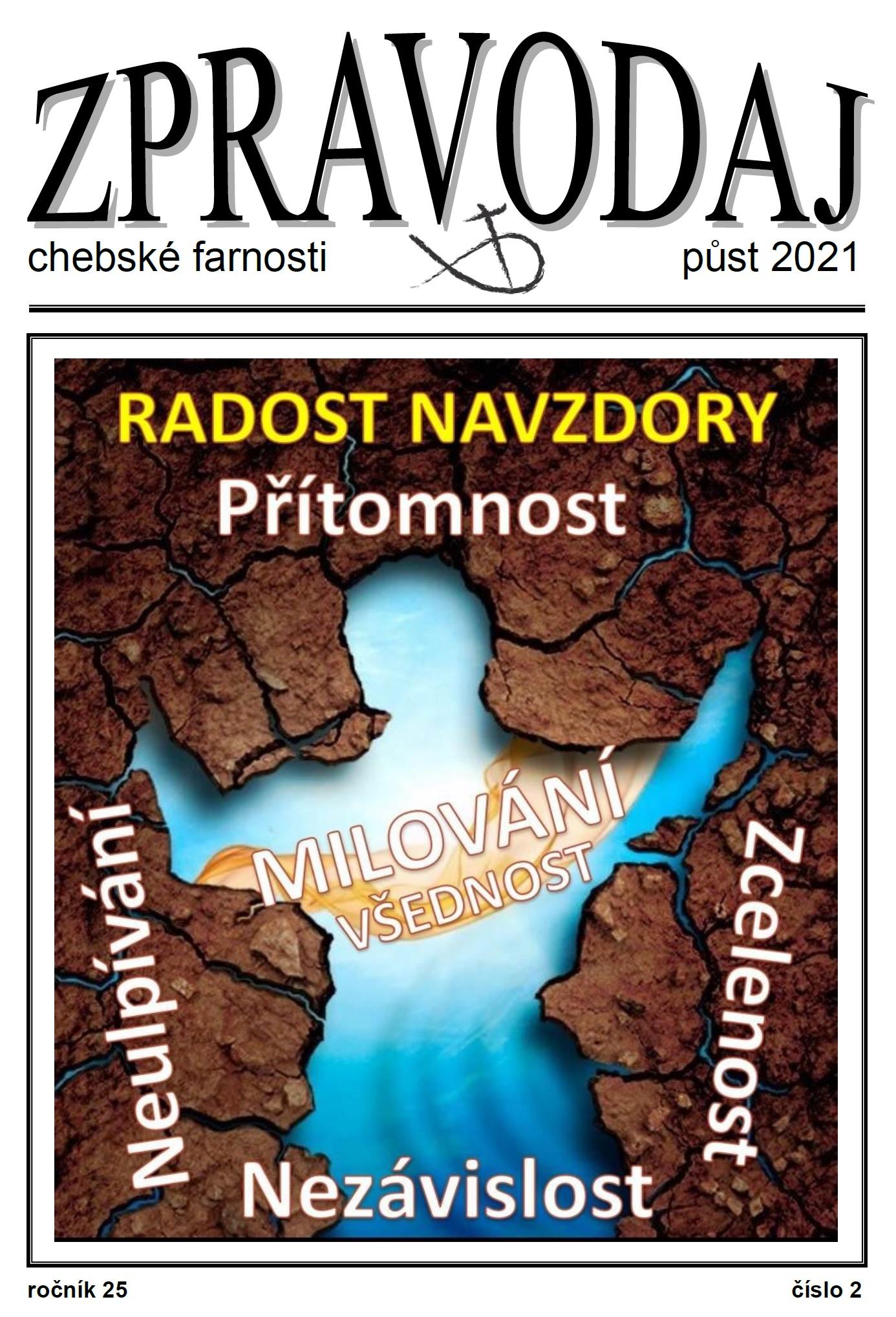 zpravodaj_cheb_2021_2_obalka
