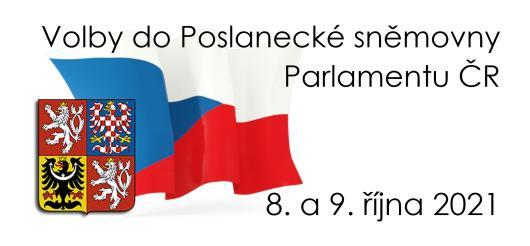 Prohlášení biskupů ČR k parlamentním volbám 2021