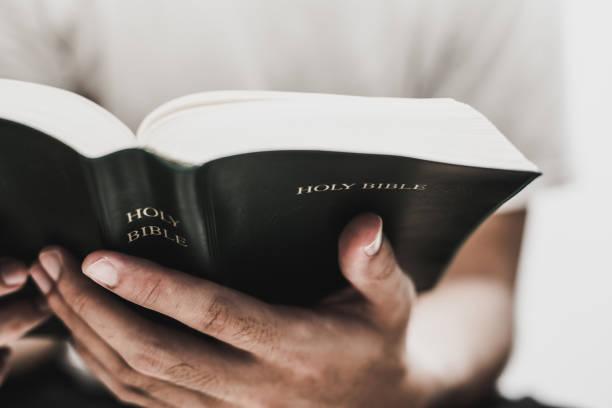 Varování (nejen) mladých křesťanů před online studiem Bible se sektou Sinčchondžhi