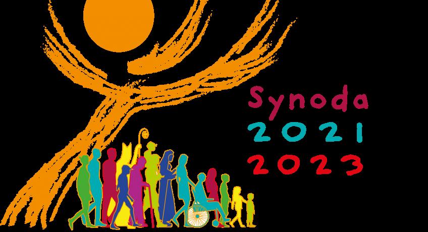 Buďte součástí synody v dolanské farnosti