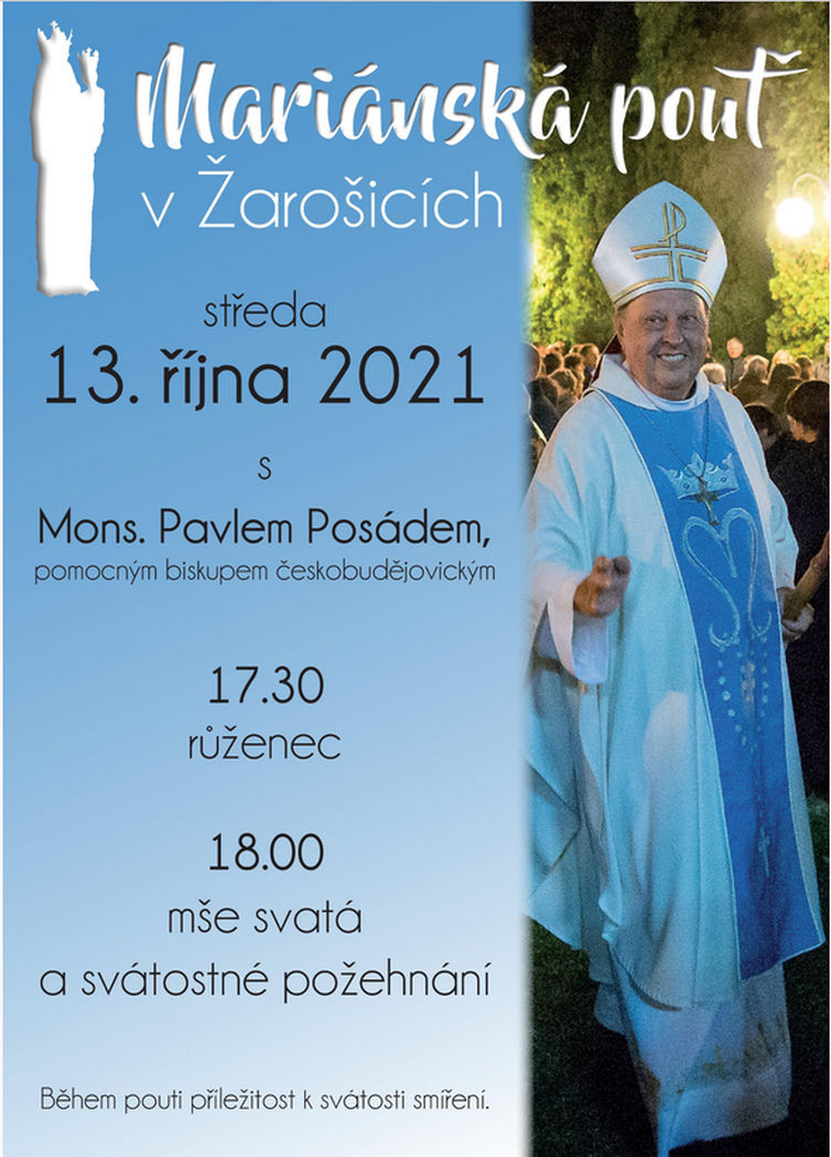 2021-10-10_15_17_33-poute____rimskokatolicka_farnost_zarosice