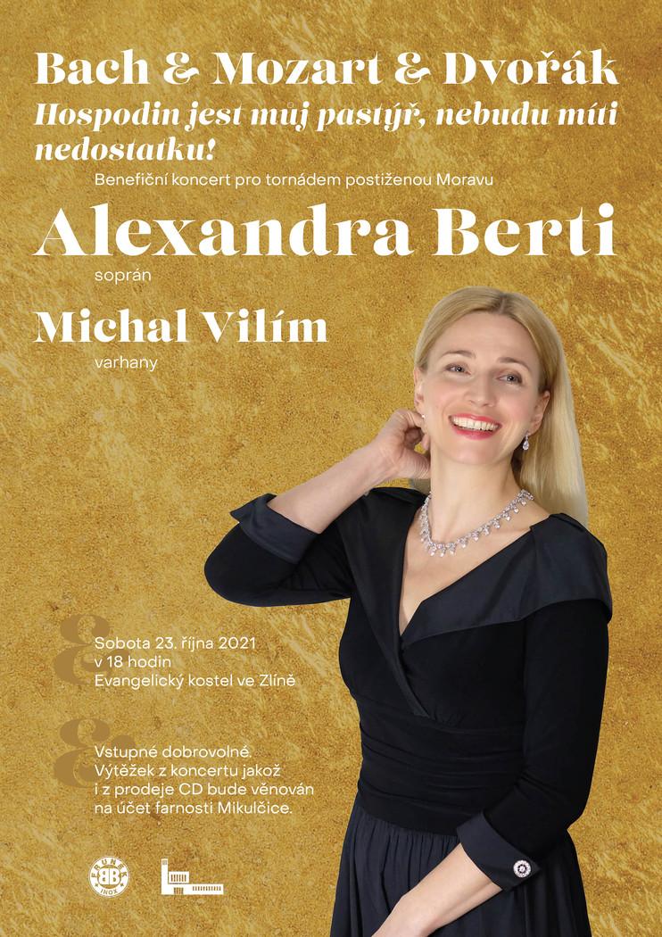 alexandra_berti_beneficni_koncert_m_1