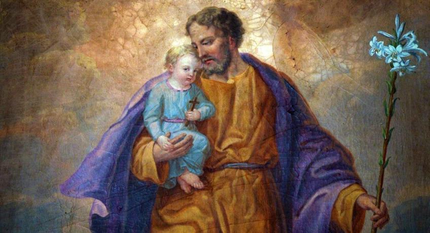 Dekret Apoštolské penitenciárie k Roku sv. Josefa