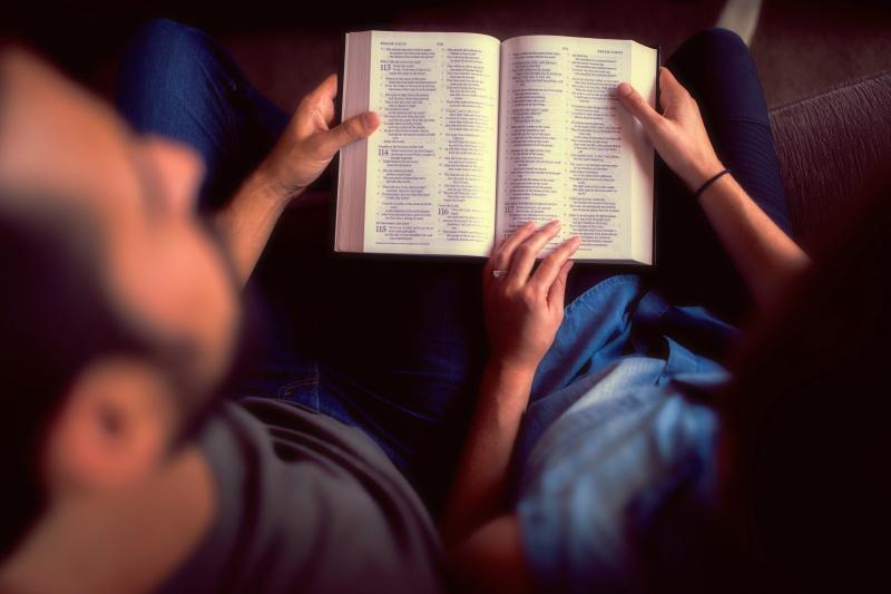 On-line setkání Farních Evangelizačních Buněk