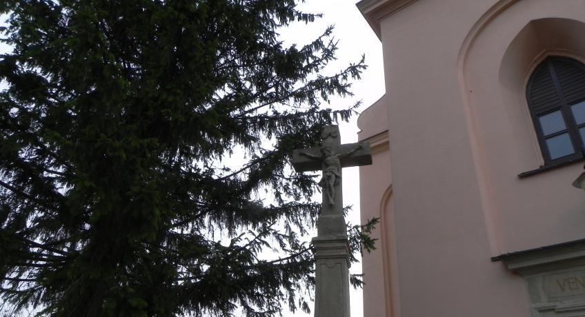 Výzva Stálé rady České biskupské konference k modlitbě růžence