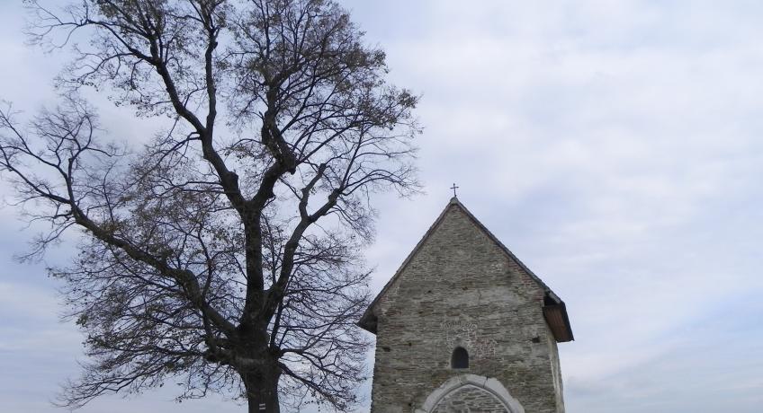 Výzva ke zvonění zvonů 17. listopadu 2020