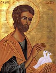 Duchovní obnova k roku sv. Josefa