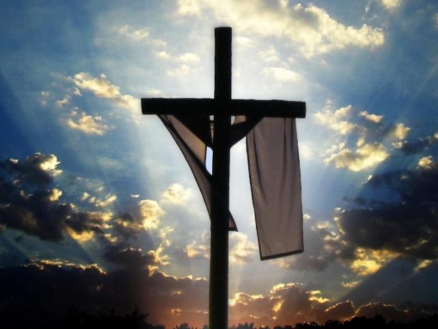 Pastýřský list k Velikonocům od našeho moravského metropolity