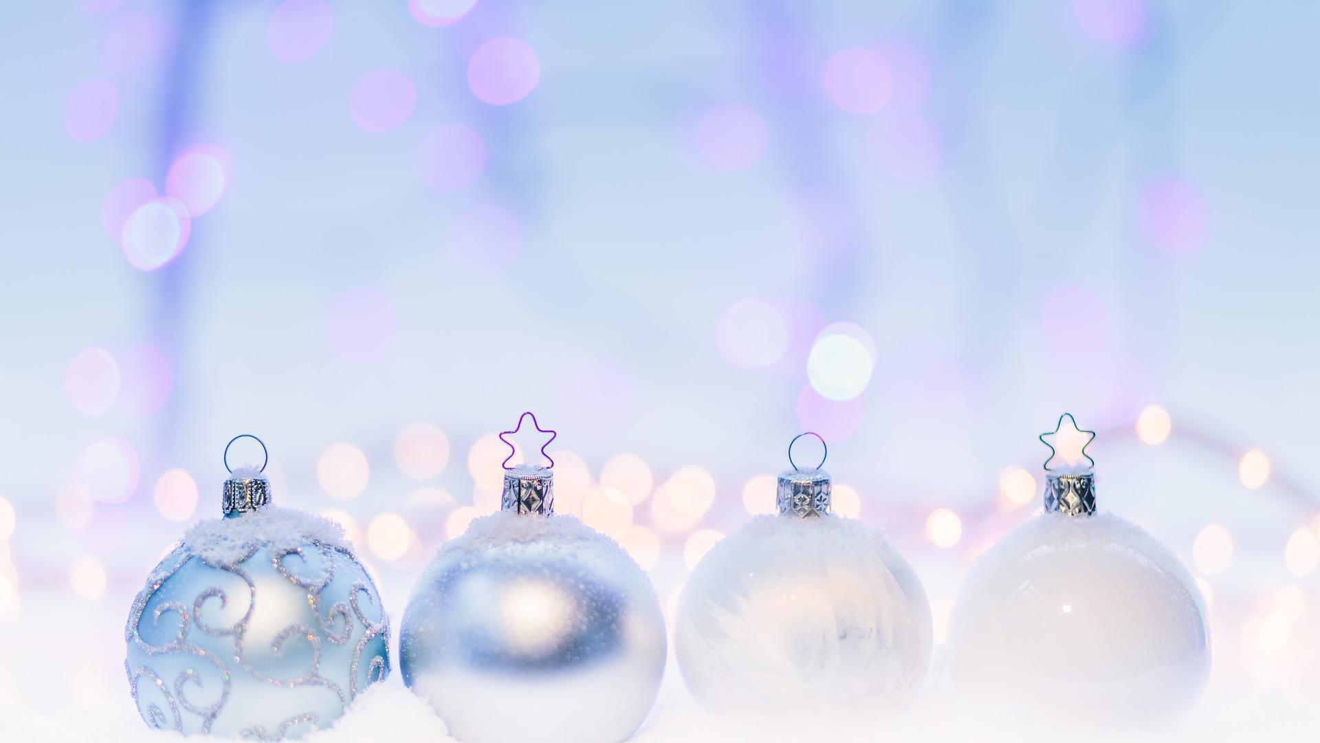Adventní a Vánoční písně z kancionálu