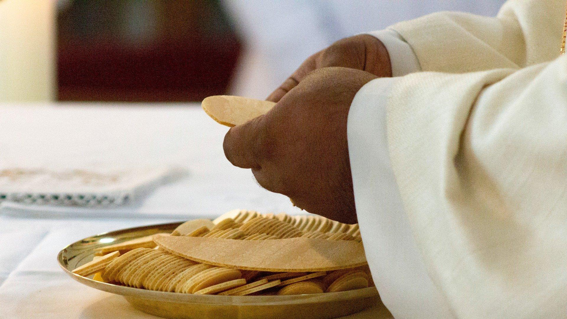 Program mezinárodního Eucharistického kongresu v Budapešti