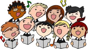 Píseň pro radost