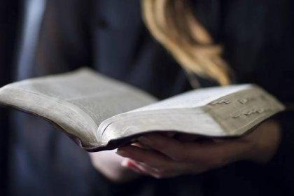 Náboženství na Horním Lapači a na faře v Žeranovicích