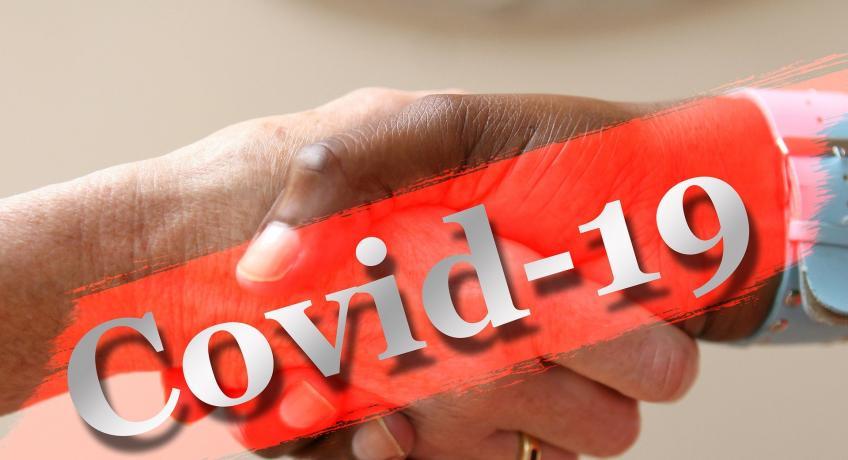 Nejlepší info o koronaviru  ze Stanfordovy univerzity :