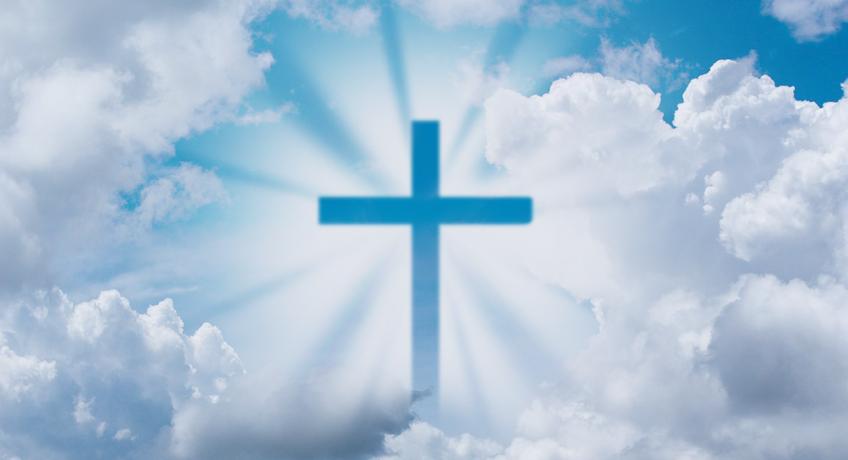 ZÁZNAM - pondělí 14.9.2o2o Svátek Povýšení svatého Kříže