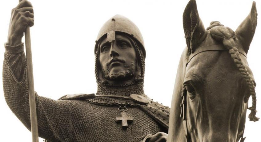 ŽIVÉ VYSÍLÁNÍ - Slavnost sv.Václava  28.9.2o2o