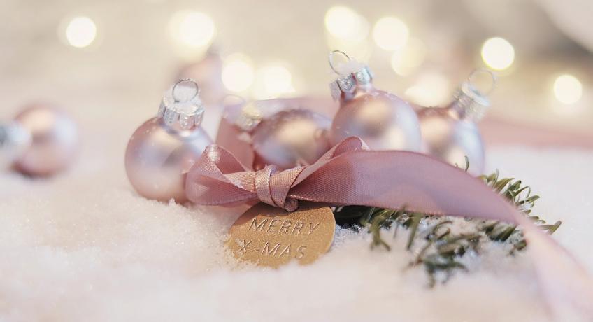 2. svátek vánoční - 26.12.2o2o
