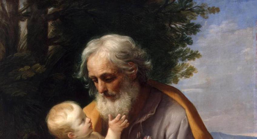 Plnomocné odpustky k roku sv.Josefa